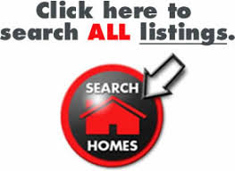 image gallery mls search