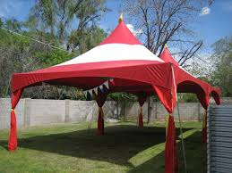 tent party jms tents weddings party rentals events