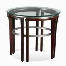 Base For Glass Coffee Table Table Overwhelming Glass Coffee Table Gold Leaf Metal Base With