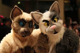 freaky furries in pittsburgh five things you need to know