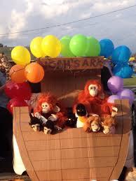 spirit halloween orland park noah u0027s ark trunk or treat trunk or treat time pinterest