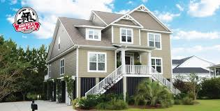 America S Home Place Floor Plans America U0027s Home Place New Jersey Home Builder Custom Homes On