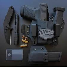 amazon black friday sale 2017 tactical gear 1027 best edc u0026 bug out bags images on pinterest tactical gear