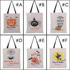 large gift bags sale large gift bags