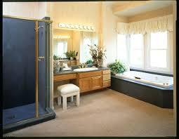 discount modern bathroom vanities bathroom vanity mirrors amazon
