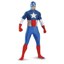 kids boys captain america bodysuit costume 48 99 the costume land