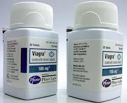 viagra online in usa uk based online chemist