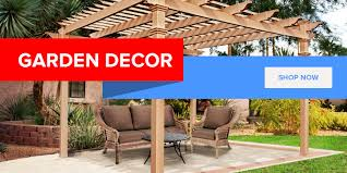 Patio Furniture And Decor by Furniture Store Home And Patio Decor Center