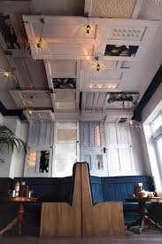 home bar interior design coffee shops around the world and their eye catching interior