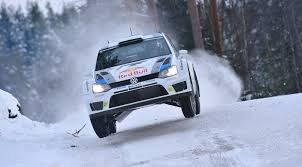 subaru rally wallpaper snow volkswagen polo wrc hd wide wallpaper for widescreen 44