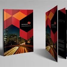 engineering brochure templates brochures inspiration templates design