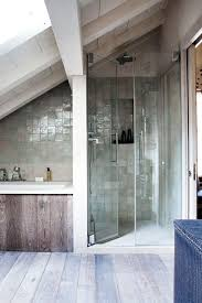 bathroom design ideas attic bathroom with bath shower space bathroom design ideas