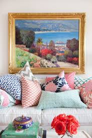 Discount Throw Pillows For Sofa by 86 Best Pillows Images On Pinterest Pillow Talk Accent Pillows