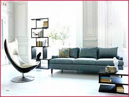 magasin canap le mans magasin canapé le mans luxury emejing canape salon moderne