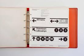 Subway Map Nyc Directions by Massimo Vignelli U0027s Enduring Nyc Subway Legacy Curbed Ny