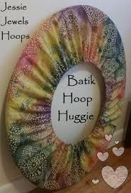 hoop huggie how to make a hoop bag hula hoop city sewing a hoop bag http