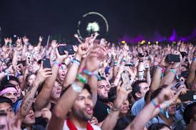 Beyonce Coachella by Beyoncé Radiohead And Kendrick Lamar Top Coachella 2017 Rumors