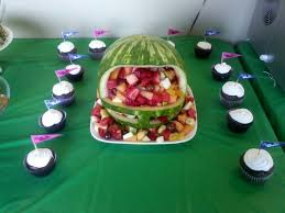 Sports Baby Shower Centerpieces by 89 Best Football Baby Shower Images On Pinterest Football Baby
