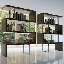 bookshelf room divider furniture home bookshelf as room divider design modern 2017