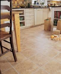 choosing a water resistant laminate flooring the basic