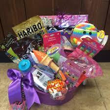 florida gift baskets girly gift basket designs florist pensacola florida