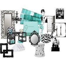 Chevron Desk Accessories Best 25 Chevron Home Decor Ideas On Pinterest Chevron Room