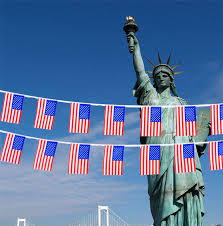 Flag Decorations For Home by Flag Decorations For Home We Found The Old Centennial American