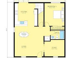 house house plans 1100 sq ft