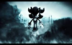 sonic hd wallpapers group 91