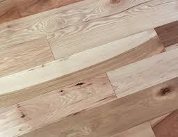 country wood flooring 5 solid hickory