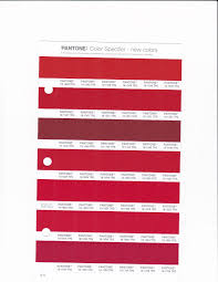 pantone 18 1440 tpg chili oil replacement page fashion home