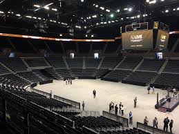 nassau coliseum floor plan rashed mian author at long island news from the long island press