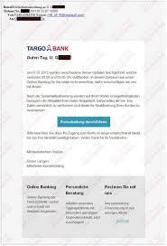 targobank sicherheit comdirect hotline