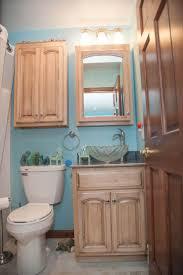 20 best bathroom remod images on pinterest bathroom ideas