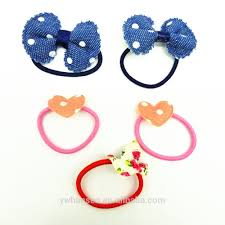 hair bobble hair bobble hair bobble suppliers and manufacturers at alibaba