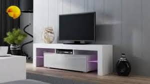 Flat Screen Tv Armoire Ikea Living Room Furniture For Flat Screen Tv And Bookcases