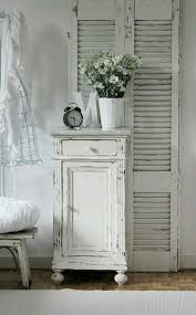 best 25 romantic shabby chic ideas on pinterest country style