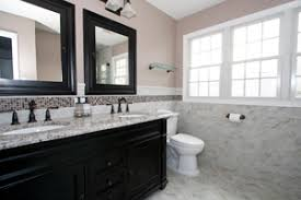 bathroom designs nj innovative remodeling solutions bathroom remodeling jersey