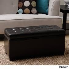 turkish ottoman furniture turkish ottoman furniture suppliers and