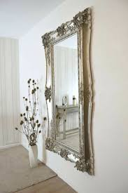 wall mirrors wall mirrors modern design wall mirror design
