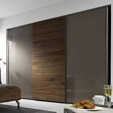 Wohnzimmer Einrichten Nach Feng Shui Feng Shui Einrichtung Exotische Interieur Inspirationen Aus