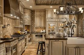 pictures of antiqued kitchen cabinets 12 best antique white kitchen cabinets in trending design ideas for