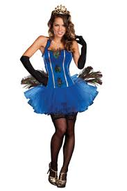 cardsadult mardi gras mardi gras costumes for women dresses