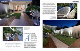backyard garden design caruba info