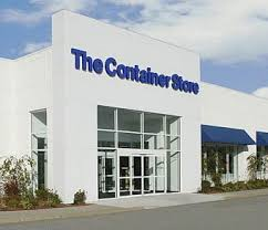 store com store locations in massachusetts natick the container store