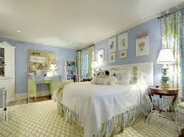 Best Blue And White Bedrooms Images On Pinterest Bedrooms - Blue and white bedroom designs