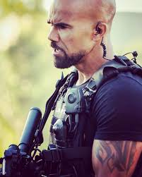 bts bureau d ude 26 9k likes 162 comments shemar shemarfmoore on