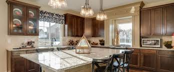 new homes in lehi ut homes for sale new home source