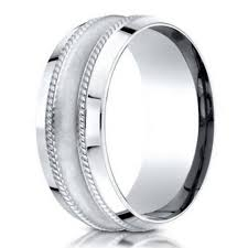 titanium mens wedding bands pros and cons wedding rings zales wedding rings tungsten wedding band problems