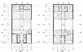 italian villa floor plans villa patio bandung u2022 indonesia u2013 enzyme